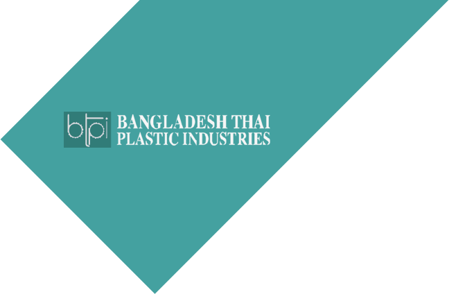 Thai Plastic Industries Ltd.